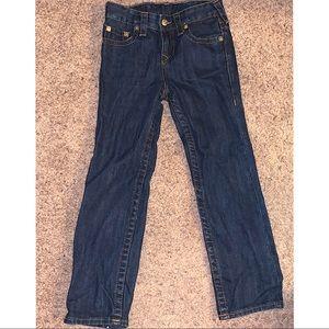 True Religion jeans for Boys